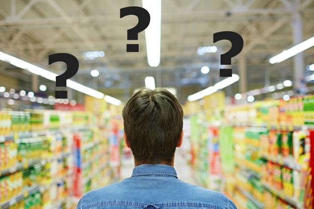 Bonsum | Shopping for a better world