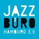 Hanseatischer Jazz: Live-Konzert und Feier in der HMV