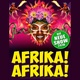 2x Karten für die Show Afrika! Afrika!