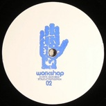 Special: Workshop Records #1