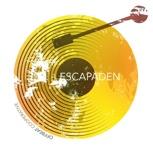 """CD - Offbeat Cooperative """"Escapaden"""""""