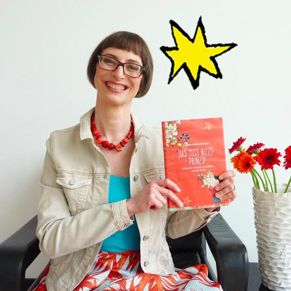 Zündfunken Coaching + Buch
