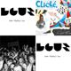 """EP zum Download + Album """"Cliché"""" + 1 Gästelistenplatz"""