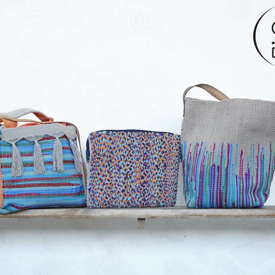 SICA SPECIAL: get 5 bags