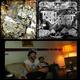 Tristeria CD(drinnen und mit am start)