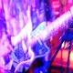 Gästelistenplatz für ein exklusives Proberaumkonzert + Freier Mp3 Download (Dresden + Umgebung)