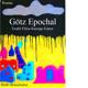 """""""Götz Epochal"""" Signierte Ausgabe"""