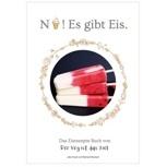 Eis E-Book