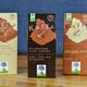 2 x 250g Wildkaffee + Postkarte