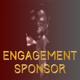 Engagement Sponsor