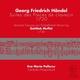 Programm + Doppel-CD Händel