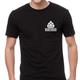1 Bunthaus T-Shirt