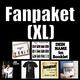 Fanpaket (XL)