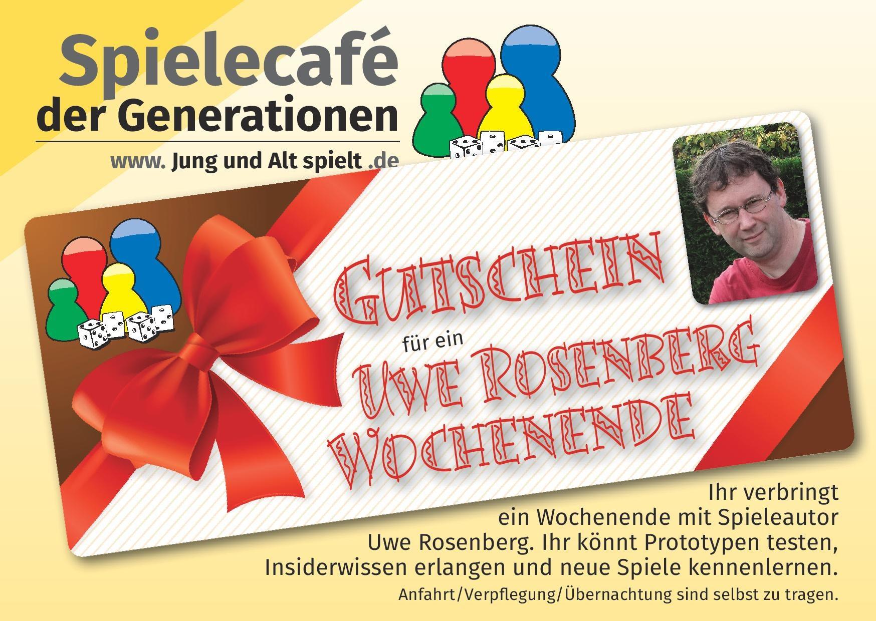 gutschein-rosenberg-page-001.jpg