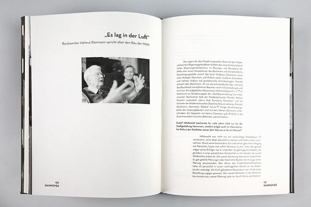 Architekturen des Gebrauchs (Buch)