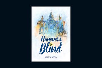 Hanover's Blind