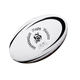 StuSta Rugby Ball