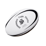 StuSta Rugby Ball