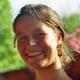 Rosmarie Katrin Neumann