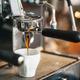 Kaffee-Flatrate für 6 Monate