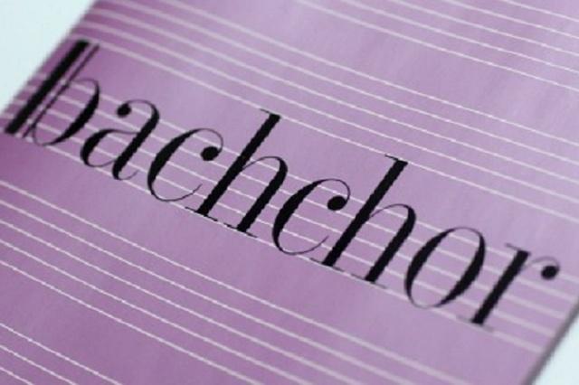 KlangGewebe - Kleider für den Bachchor Gütersloh