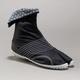 Dein eigener Schuh - Modell Black 15 VI