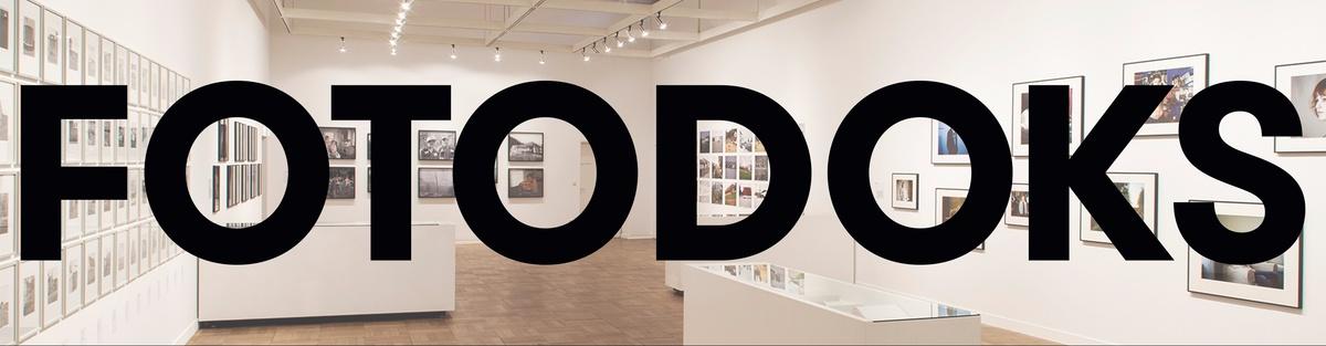 """FotoDoks Katalog """"PAST IS NOW"""""""