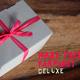 Fan-Paket Deluxe