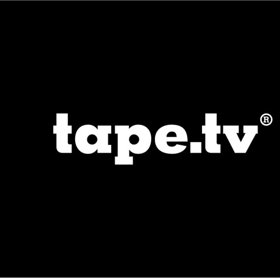 Mein Herz schlägt für TAPE TV