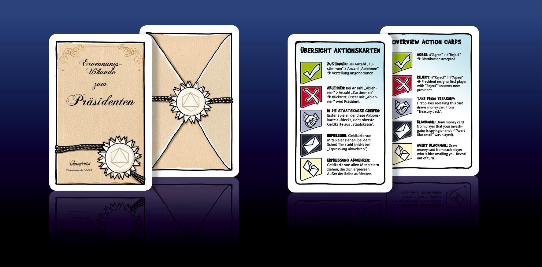 aktionskartenmockup_alle4.jpg