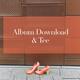 Album Download & Tee