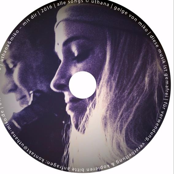 zwei songs der EP als mp3 zum download!