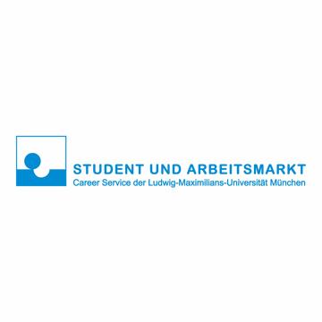 Student & Arbeitsmarkt