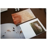 Kunst Katalog Silke Mohrhoff
