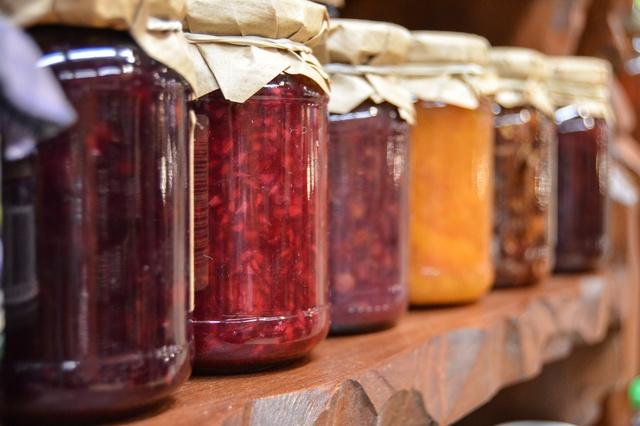 MAWOSA - Fairer Lebensmittelhandel ist ein Genuss