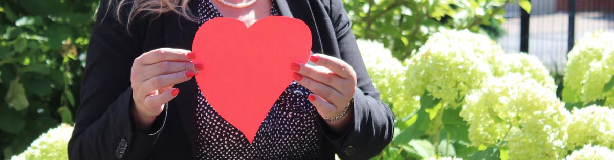 Frauen in Not - Trennungsberatung und Hilfe