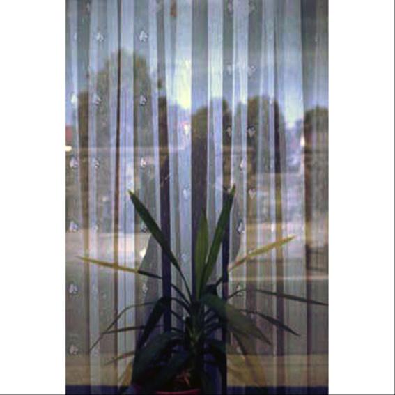Fenster'4