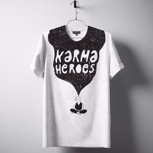 Kamila Loskot - Clear Mind Karma Hero