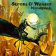 DVD plus Strom&Wasser-CD