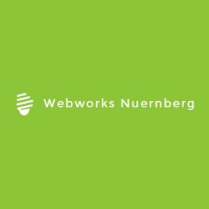 webworks%20n%C3%BCrnberg