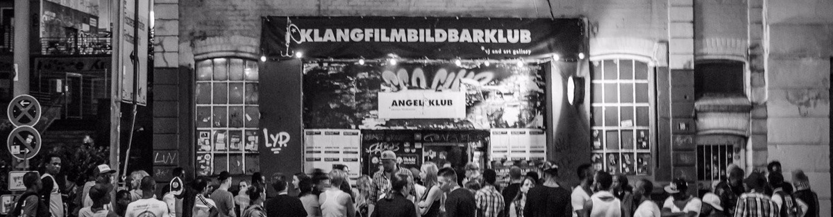 Support den Angelklub