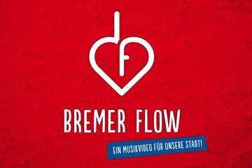 Bremer Flow