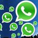 Aufnahme in exklusiven WhatsApp-Kanal