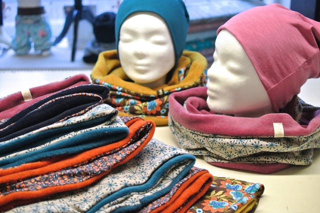 melonie - fashion - fabrics - fabulous