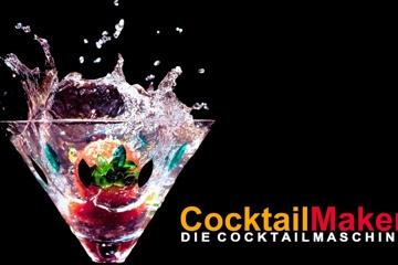CocktailMaker