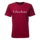 Lebenslinien - T-Shirts