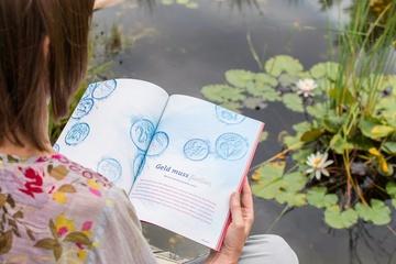 maaS Magazin für ein erfülltes Leben