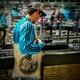Fair Trade Baumwolltasche