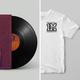 Vinyl - Package L