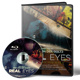 REAL EYES - DVD (mit Bonusmaterial)
